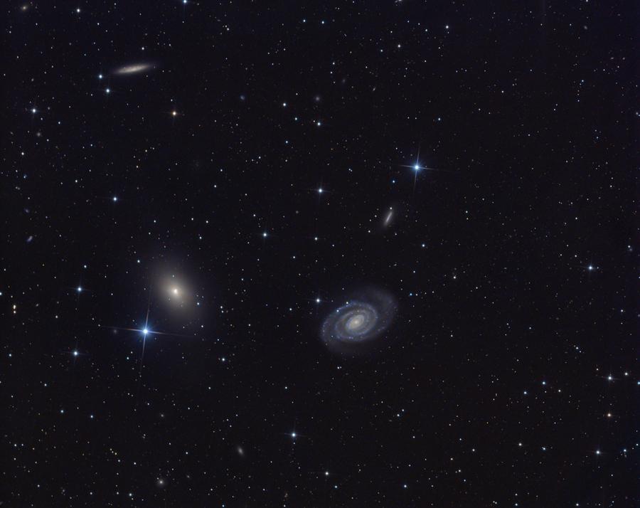NGC5364.jpg