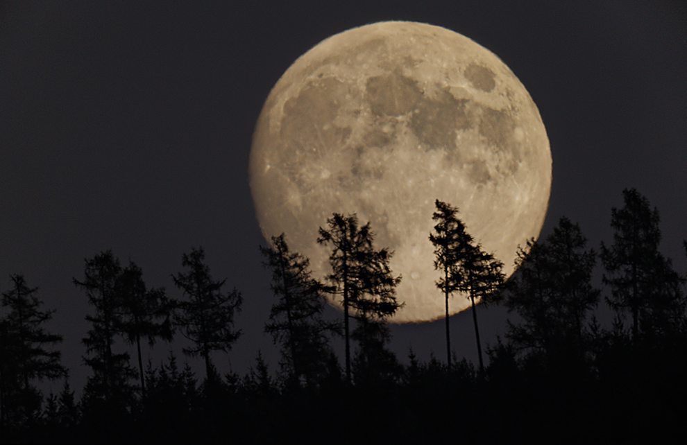 Mondaufgang17Oktober2013.jpg